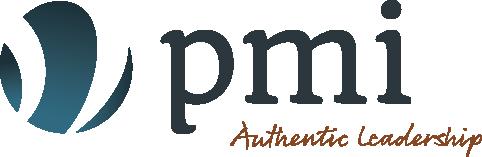 PMI – Personal Management Institute Logo