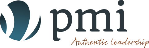 PMI – Personal Management Institute Logo